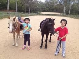 konjeniški-klub