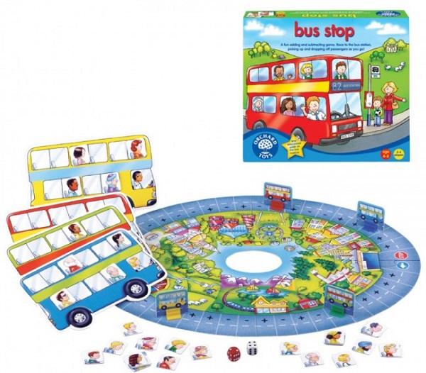 Družabne igre nam zagotavljajo ure in ure zabav