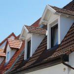 Izolacija strehe za mansardo je zahtevnejša