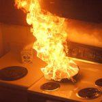 Požarni red določen z zakonom in razumom