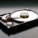 Kloniranje diska je izjemno orodje za vsak računalnik