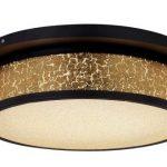 Prednosti LED svetil za vsakdanjo uporabo
