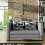 Nujno pohištvo za vsako dnevno sobo
