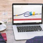 Do večje prodaje preko digitalnega oglaševanja