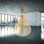 LED žarnice E27 kot vse pogostejše spremljevalke v domovih